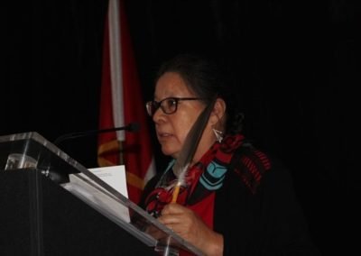 $9M for Indigenous youth programming