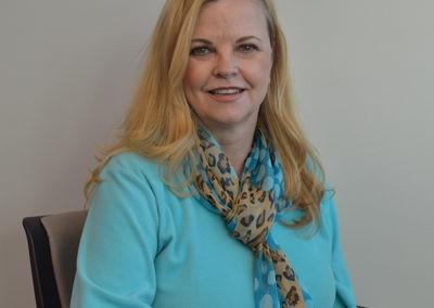 Katharine Durish